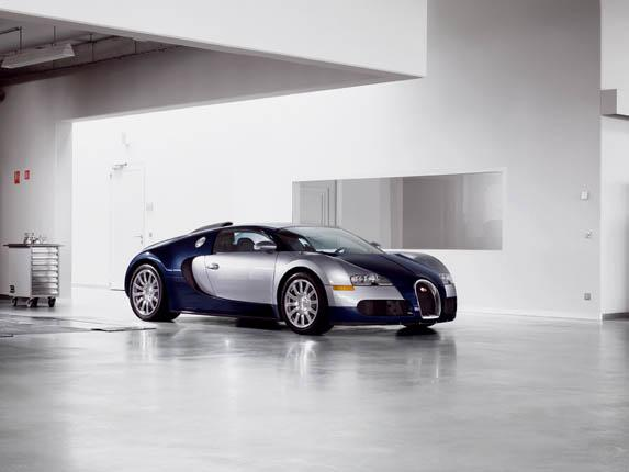 bugatti mostra em genebra o ltimo veyron de produ o motor show. Black Bedroom Furniture Sets. Home Design Ideas