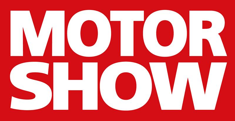 (c) Motorshow.com.br