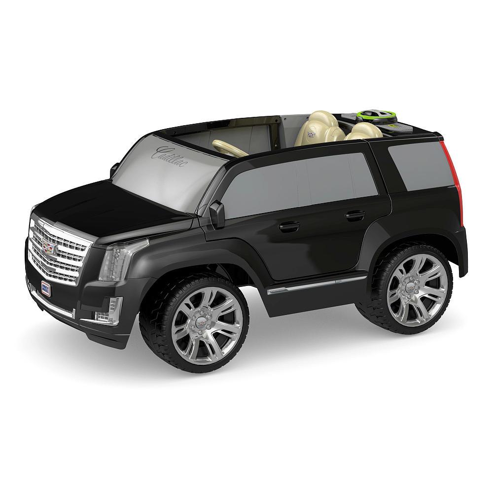 Toys R Us Motorized Vehicles : O maravilhoso mundo dos carros para crianças motor show