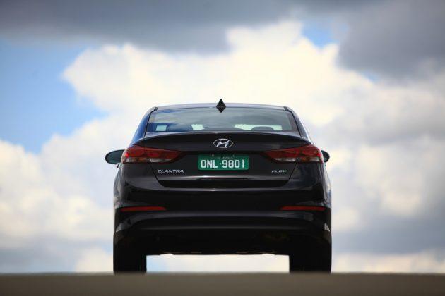 Frasnelli Fotografia/Hyundai