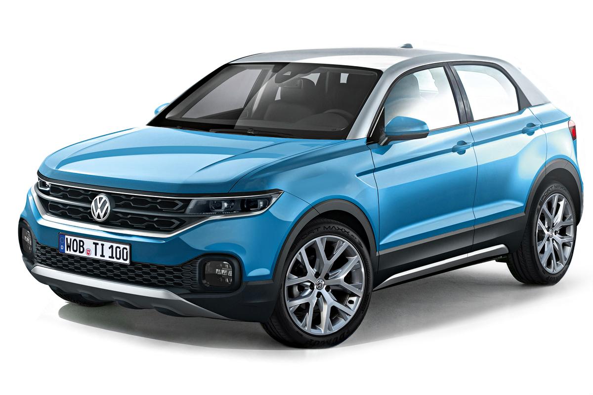 Volkswagen comemora 8 milhões de Gol fabricados no Brasil
