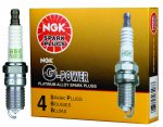 NGK_G-Power 1_a
