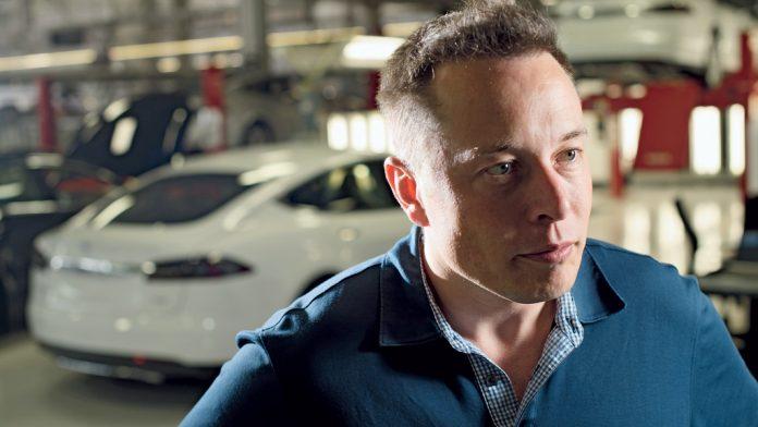 Com fortuna de quase US$ 85 bilhões, Elon Musk é o quarto mais rico do mundo