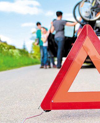 Confira 11 dicas de manutenção antes de pegar a estrada