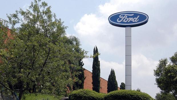 Ford, Subaru e Mazda perderam bilhões em 2019