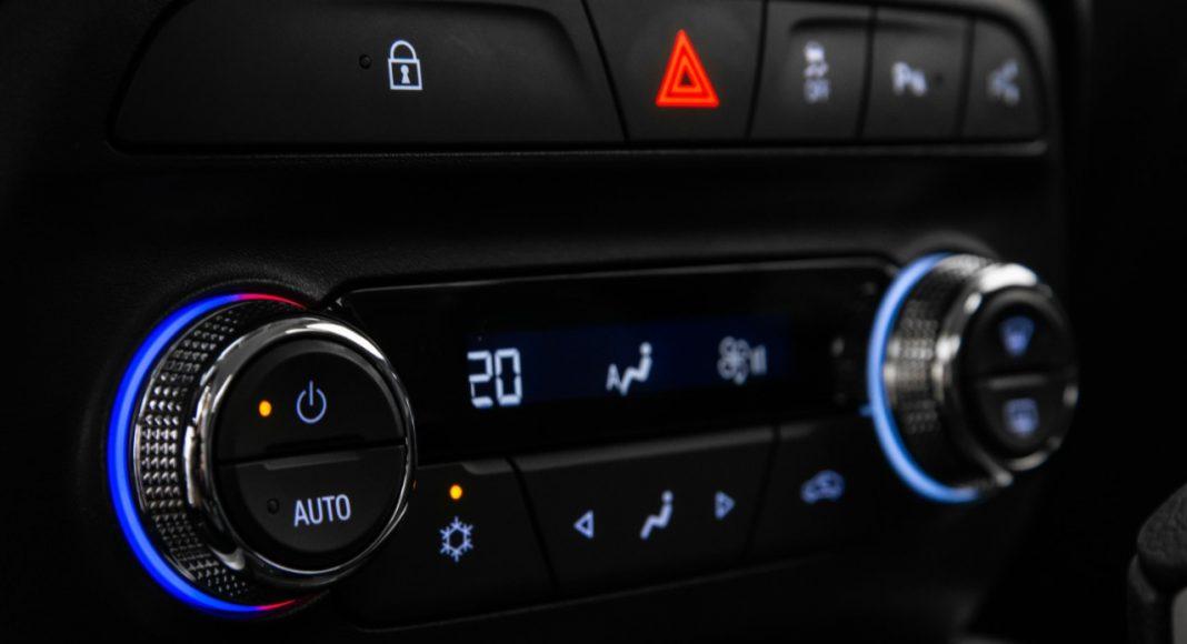 Chevrolet Onix Premier