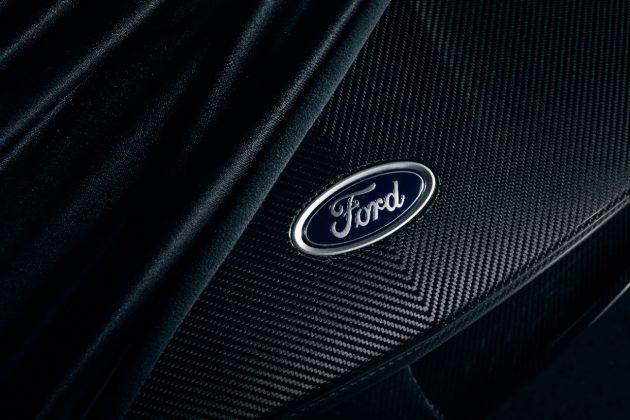 Ford pode ajudar no combate ao coronavírus