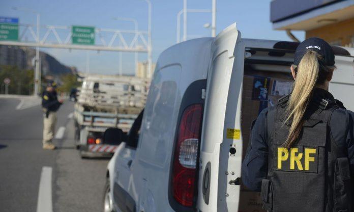 Associação dá dicas que podem salvar sua vida no trânsito