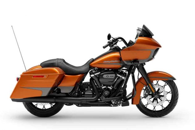 Harley-Davidson anunciou que vai fechar em 450 países. E como fica no Brasil?