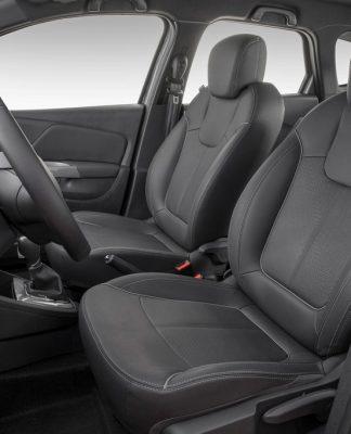 Confira dicas de como limpar o interior do seu carro e evitar o coronavírus.