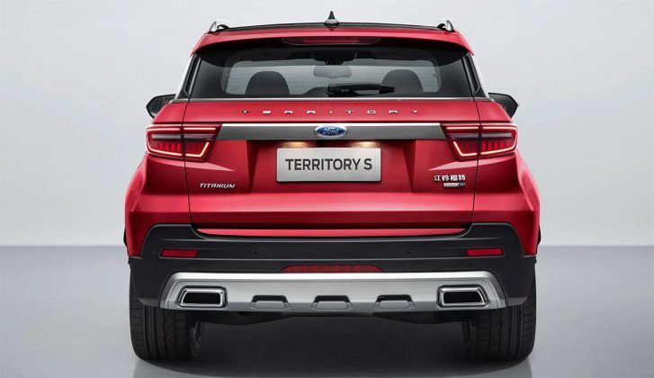 Ford Territory S (1)
