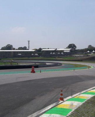 Autódromo de Intaerlagos completa 80 anos com futuro incerto