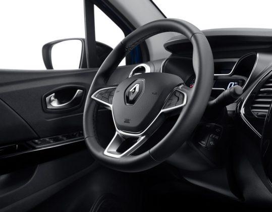 Renault Captur 2021 (15)