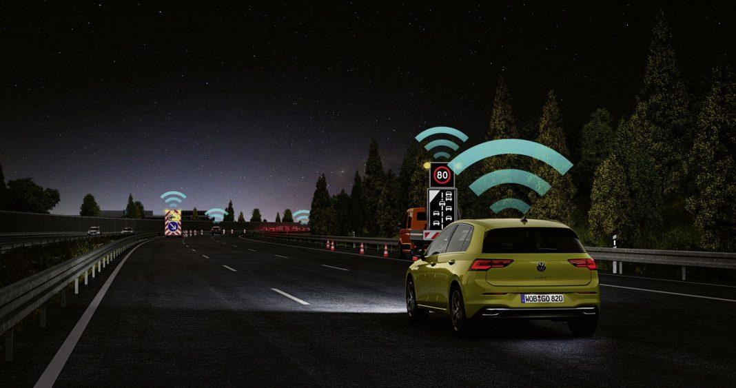 wi-fi e 5g