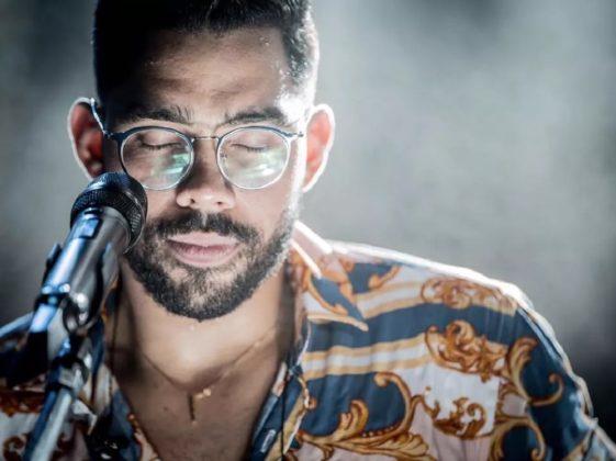 Gabriel Diniz mal conseguiu aproveitar o sucesso que fez com o hit Jenifer; ele morreu em 27 de maio de 2019