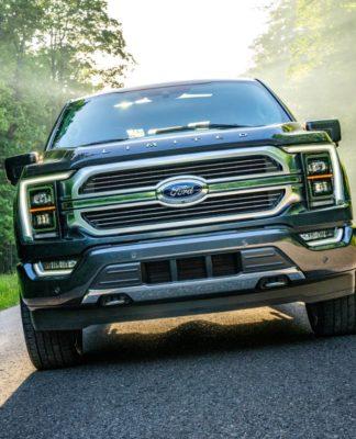 Comprador que perder emprego poderá devolver carro Ford