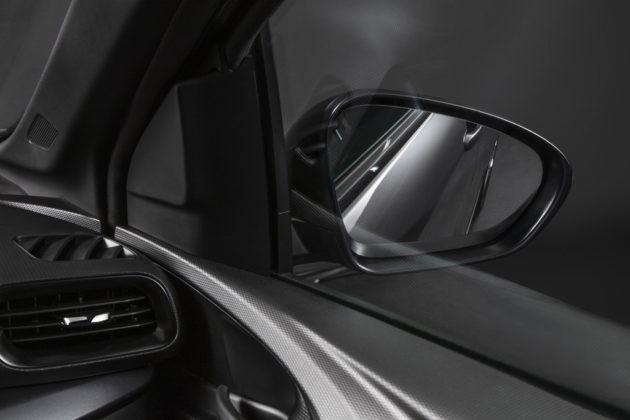 Fiat Argo Drive S-Design (42)