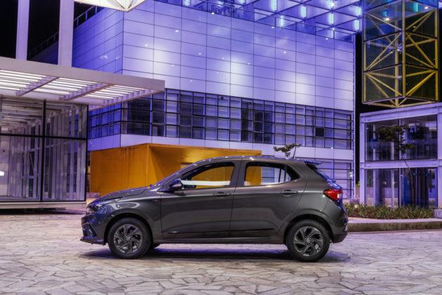 Fiat Argo Drive S-Design (19)