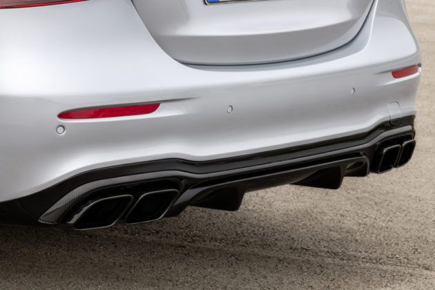 Mercedes-AMG E 63 e E 63 S (34)