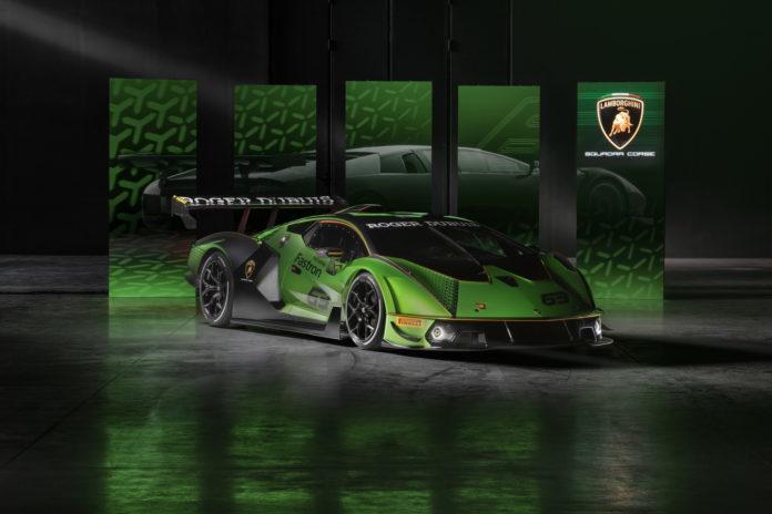 Lamborghini-Essenza-SCV12-1