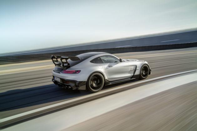 Mercedes-AMG GT Black Series (20)