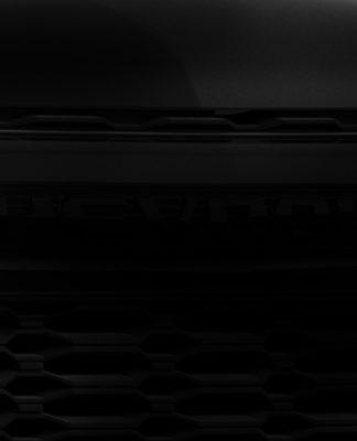 Primeira imagem da nova Chevrolet S10 2021; montadora apresenta preço e versões