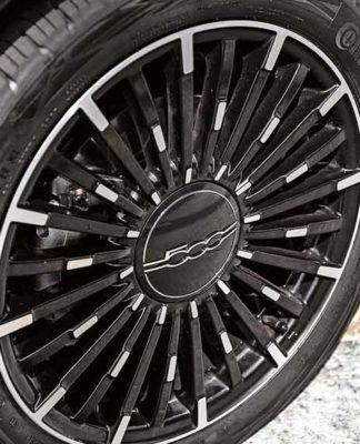 Preõ do pneu pode ficar mais barato com promessa do governo de cortar taxa de importação
