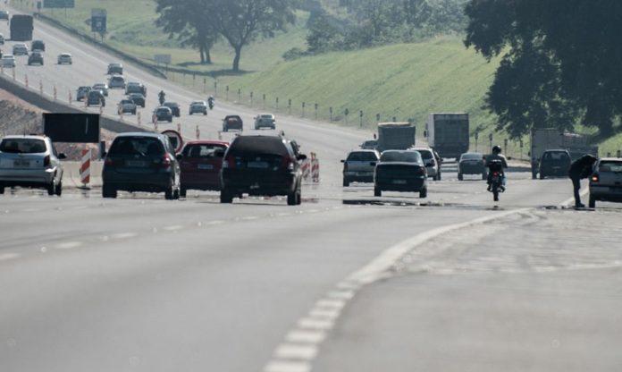 CNT: número de acidentes em rodovias caiu, mas a letalidade aumentou
