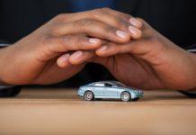 Entenda como a Nova Lei de Trânsito pode afetar o seguro automóvel