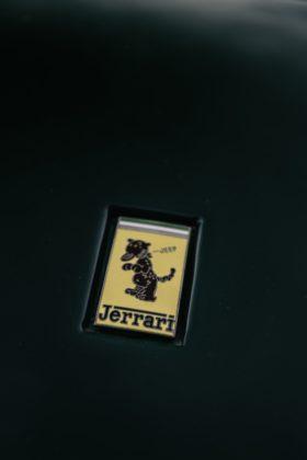 Jerrari