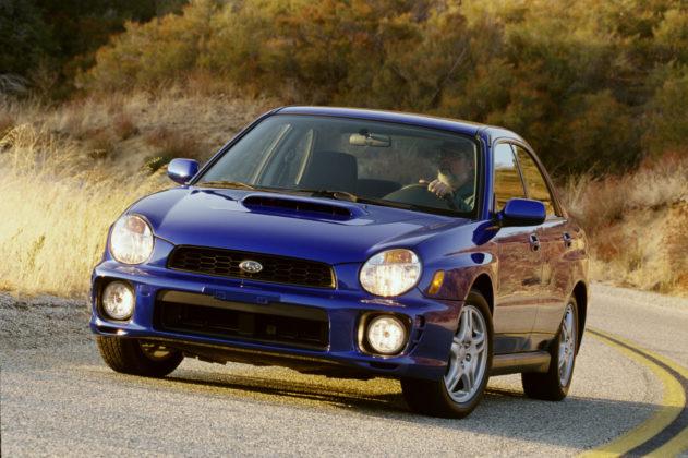 Conheça quais são os 10 carros mais populares nos videogames