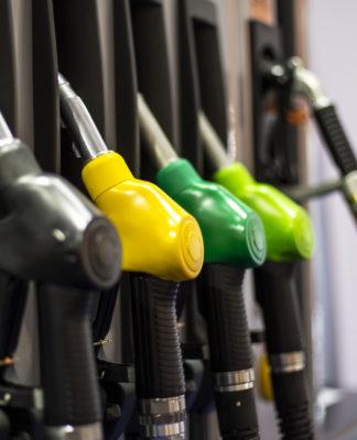 Diesel sobe de preço e atinge patamar mais alto no ano, aponta estudo