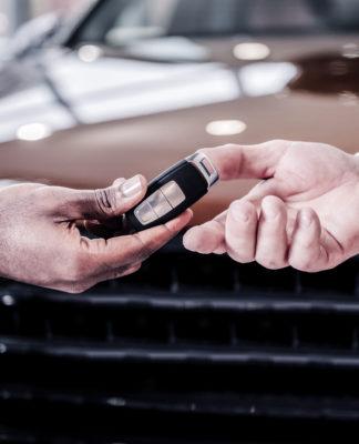 OLX lança Histórico Veicular para compra de venda de carros usados