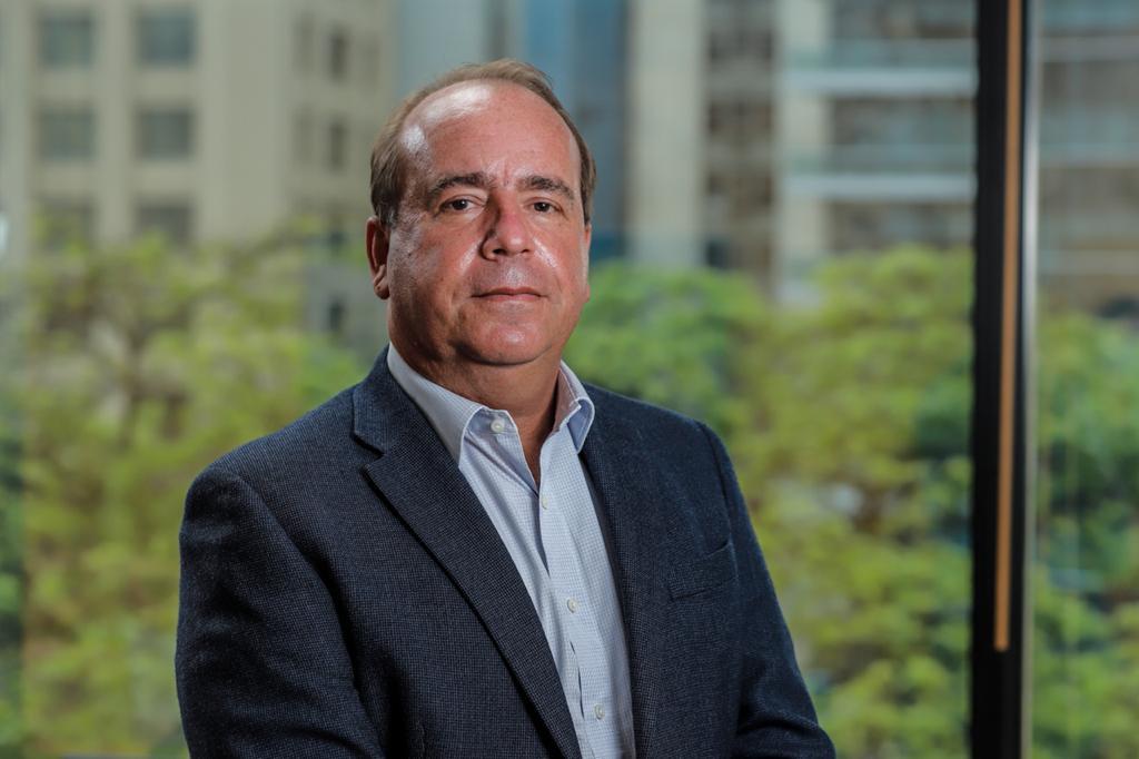 Carlos Cotta