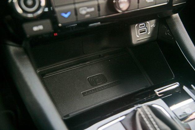 Jeep Compass Longitude TD350